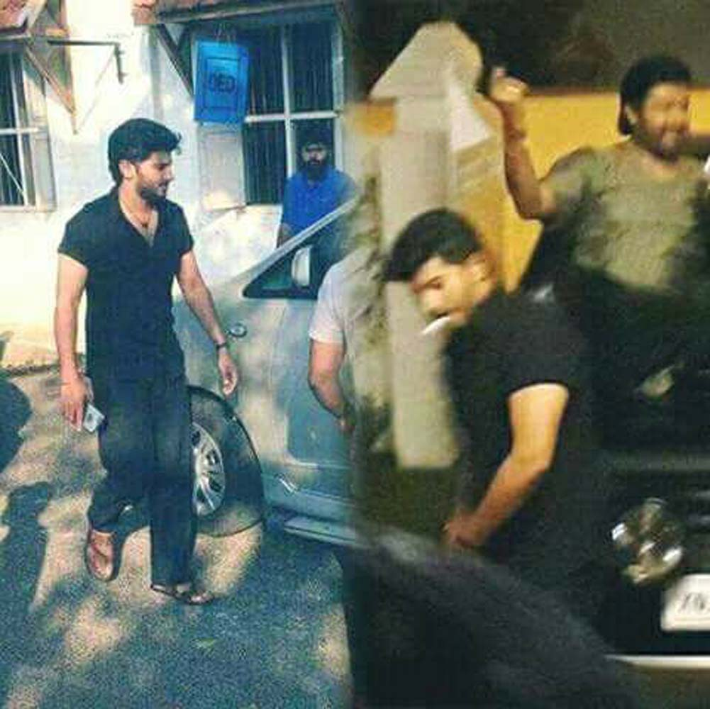 http://onlookersmedia.in/wp-content/uploads/2017/06/Dulquer-at-Solo-Malayalam-movie-location-13.jpg