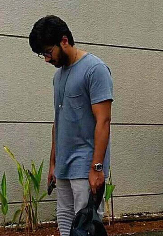http://onlookersmedia.in/wp-content/uploads/2017/06/Dulquer-at-Solo-Malayalam-movie-location-14.jpg