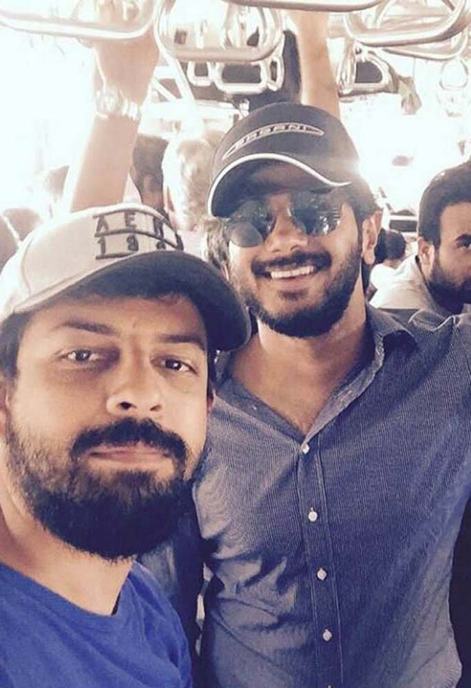 http://onlookersmedia.in/wp-content/uploads/2017/06/Dulquer-at-Solo-Malayalam-movie-location-3.jpg