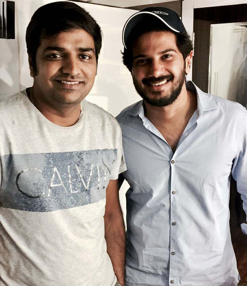 http://onlookersmedia.in/wp-content/uploads/2017/06/Dulquer-at-Solo-Malayalam-movie-location-9.jpg