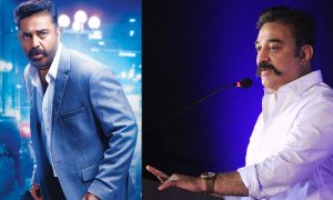Kamal Haasan, Kamal Haasan aganist tax issue , Kamal Haasan tax issue , Kamal Haasan GST rate issue , Kamal Haasan threatens to quit cinema, actor Kamal Haasan, , direcor Kamal Haasan, ulakanayakan , nayakan,