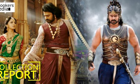 Kerala Box Office , Baahubali 2 Collection Report, Kerala Box Office Baahubali 2 Collection Report ,Kerala Box Office Baahubali 2 ,Kerala Box Office Baahubali 2 Collection , baahubali 2 2000cr collection club ,kerala collection ,