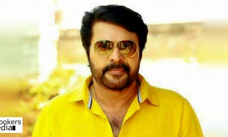 Parole , Mammootty Sharrath Sandith movie Parole ,Parole mammootty new movie ,Sharrath Sandith new movie parole ,Mammootty Sharrath Sandith new movie name ,Mammootty new movie Parole look ,Parole movie firstlook ,Parole movie stills