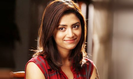Mamta Mohandas ,Goodalochana ,Thoppil Joppan actress, Mamta Mohandas new movie,actress Mamta Mohandas new film , Mamta Mohandas new movie stills, Mamta Mohandas new movie poster, Mamta Mohandas new movie