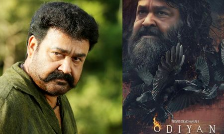 Odiyan ,Odiyan malayalam movie, Odiyan bigger than Pulimurugan, mohanlal odiyan movie stills ,Randamoozham , The Mahabharata. Peter Hein action in Odiyan ,VA Shrikumar Menon,director VA Shrikumar Menon,magabharatha director ,Peter Hein mohanlal new movie odiyan, peter hein mohanlal odiyan movie stills