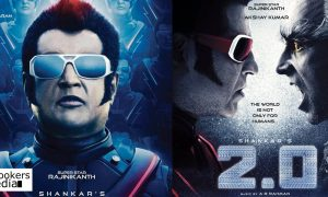 Rajinikanth ,Rajinikanth enthiran 2 in Hollywood , Rajinikanth new movie ,Rajinikanth Akshay Kumar new movie ,Rajinikanth in Hollywood ,Shankar new movie , Shankar Rajinikanth new movie ,enthiran 2 ,Rajinikanth enthiran 2 ,2.O ,2.0 in Hollywood ,
