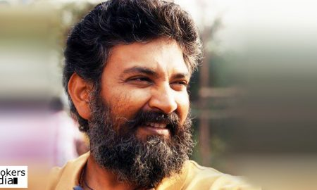 SS Rajamouli, SS Rajamouli next film ,SS Rajamouli reveals plans about his next film ,SS Rajamouli new film,SS Rajamouli next movie classic ,baahubali director new movie ,baahubali director new movie name ,baahubali director new movie news,SS Rajamouli new movie news