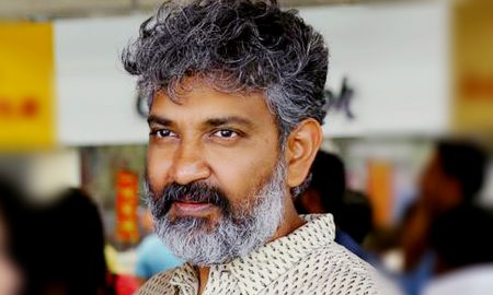 SS Rajamouli's next ,SS Rajamouli's next movie , baahubali director next movie ,SS Rajamouli's next movie name , SS Rajamouli' ,director SS Rajamouli' , SS Rajamouli' new movie news ,SS Rajamouli' new photos;