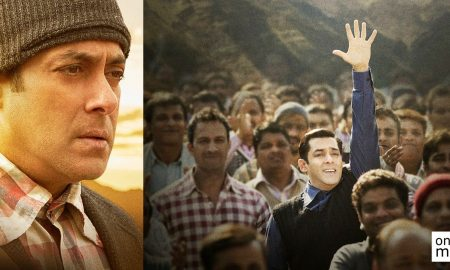 Salman Khan, Salman Khan's Tubelight, Salman Khan's Tubelight not to release in Pakistan ,Salman Khan's Tubelight releasing date ,Tubelight releasing date ,hindi movie Tubelight releasing date ,Tubelight movie stills ,Tubelight movie posters ,Salman Khan, new stills,Salman Khan new photos