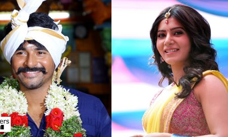 Sivakarthikeyan ,Sivakarthikeyan new movie ,Sivakarthikeyan new movie pooja ceremony , Sivakarthikeyan new heroine Samantha ,Sivakarthikeyan new movie pooja stills ,Sivakarthikeyan superhit film Varuthapadatha ,Valibar Sangam ,Rajini Muruga ,Sivakarthikeyan Velaikaaran movie ,Sivakarthikeyan Samantha new movie, Sivakarthikeyan Samantha new movie stills