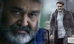 Villain , malalayalam movie villain , mohanlals's villain ,villan malayalam movie , mohanlal villan , B Unnikrishnan , director B Unnikrishnan , big budget movie , big budget movie villain, 30cr budget movie , Vishal, Hansika Motwani, Telugu actor Srikanth, Raashi Khanna , Manju Warrier