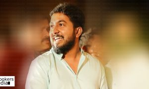 Vineeth Sreenivasan ,Vineeth Sreenivasan dream project ,Vineeth Sreenivasan new films ,actor Vineeth Sreenivasan ,director Vineeth Sreenivasan ,Vineeth Sreenivasan new photos ,Vineeth Sreenivasan new movies ,Sreenivasan son vineeth ,Vineeth Sreenivasan next dream project