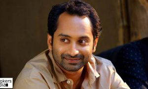 fahadh faasil latest news, fahadh faasil upcoming movie, latest malayalam news, ro;e models latest news, role models release date, Thondimuthalum Driksakshiyum latest news, Thondimuthalum Driksakshiyum release date