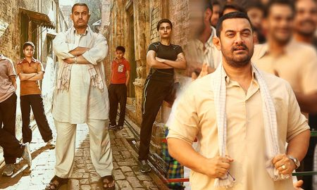 Aamir Khan's Dangal ,Aamir Khan , Dangal, dangal Rs 2000 crore collection club,Chinese box office ,kerala box office , indian box office , box office ,collection report ,dangal collection records,dangal chinese collection records ,first Indian movie in 2000cr collection club;