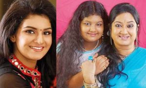 kalpana latest news, kalpana daughter to acting kalpana daughter latest news, sreemayi latest news, latest malayalam news