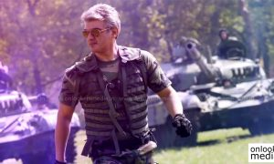 tomichan mulakupadam ,tomichan mulakupadam new tamil movie ,vivegam kerala distribution ,vivegam ,vivegam poster ,vivegam kerala team ,tala ajith new movie ,tomichan ajith new movie ,tomichan new tamil movie , Ajith's Vivegam kerala rights Rs 4.25 crores ,Ajith's Vivegam kerala rights record