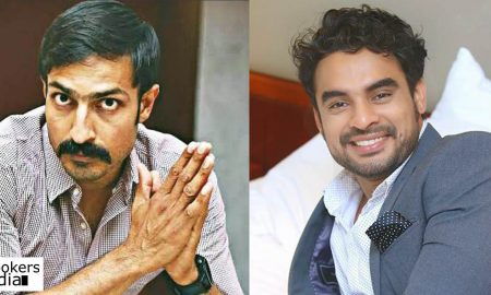 tovino thomas latest news, tovino thomas upcoming movie, Harish Uthaman latest news, Harish Uthaman upcoming movie, Mayaanadhi movie, Mayaanadhi latest news, Mayaanadhi villain