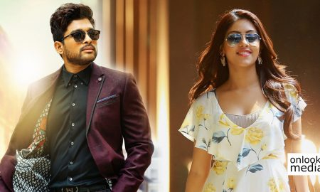 Anu Emmanuel ,Anu Emmanuel movie stills ,Anu Emmanuel photos ,Allu Arjun Anu Emmanuel new movie ,Anu Emmanuel new telung movie ,Allu Arjun's Naa Peru Surya ,Naa Peru Surya new movie ,Anu Emmanuel new movie Naa Peru Surya ,Anu Emmanuel Naa Peru Surya movie stills ,Naa Peru Surya movie poster