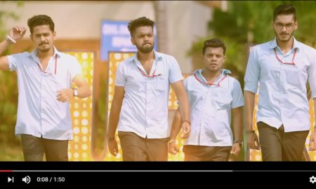 Chunkzz new video song ,Chunkzz new song ,Chunkzz song ,Omar Lulu new movie ,Omar Lulu new movie song ,Happy Wedding director new movie song ,Happy Wedding director new movie stills,honey rose new movie song ,honey rose movie song stills ,Chunkzz stills ,Chunkzz movie