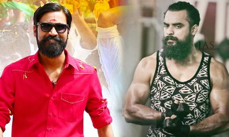 Dhanush, tovino ,dhanush tovino new movie ,Maradona ,Maradona new tamil movie ,Maradona dhanush tovino movie , dhanush produce new malayalam movie, dhanush produce new malayalam tovino movie ,dhanush malayalam movie