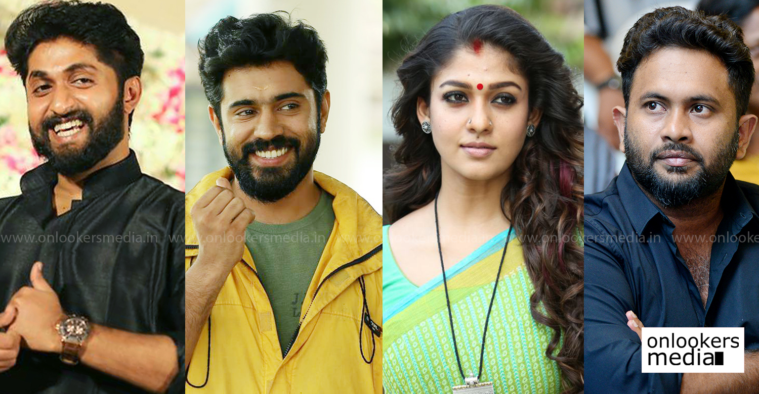 DhyanSreenivasan ,dhyan Sreenivasan first DhyanSreenivasan ,Dhyan Sreenivasan new movie ,Dhyan Sreenivasan new movie stills ,Dhyan Sreenivasan movies , nivin pauly Dhyan Sreenivasan movie ,Dhyan Sreenivasan ,LoveActionDrama new malayalam movie ,Love Action Drama ,Love Action Drama new nivin pauly movie ,Aju varghese new movie ,Aju varghese produce first movie ,Aju varghese producer ,Love Action Drama Nayanthara movie ,Nayanthara nivin pauly movie ,Nayanthara nivin pauly ,Nayanthara in malayalam movie ,Nayanthara dhyan Sreenivasan movie