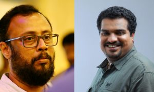 Dileesh Pothan , Dileesh Pothan new movie ,Dileesh Pothan movie stills ,Lal Jose big fan of Dileesh Pothan ,Maheshinte Prathikaram ,Thondimuthalum Driksaakshiyum ,Thondimuthalum Driksaakshiyum reviwe ,Thondimuthalum Driksaakshiyum director ,Thondimuthalum Driksaakshiyum collection report ,Dileesh Pothan movies