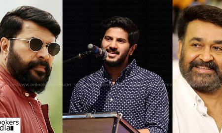 Dulquer Salmaan ,actor Dulquer Salmaan ,mammootty son Dulquer Salmaan ,Dulquer Salmaan new images ,mammootty or mohanlal ,Dulquer Salmaan funny answer ,Dulquer Salmaan new tamil movie ,Dulquer Salmaan new tamil movies stills