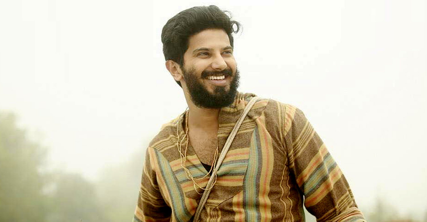 Dulquer Salmaan ,Dulquer Salmaan new tamil movie ,Dulquer Salmaan new tamil movie stills ,Dulquer Salmaan tamil movie poster ,Dulquer Salmaan ne movies ,Dulquer Salmaan new movie solo ,solso movie stills ,Dulquer Salmaan stylsh photos