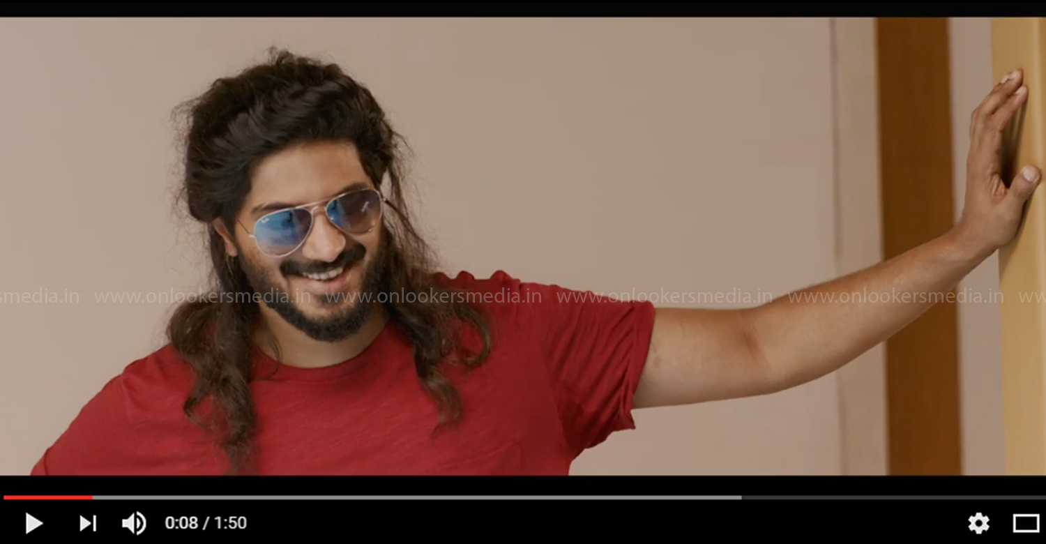 dulquer salmaan solo movie teaser, solo first look poster dulquer salmaan bejoy nambiar movie solo ,dulquer salmaan bejoy nambiar movie solo first teaser ,dulquer salmaan movie teaser , dulquer salmaan movie poster ,dulquer salmaan bday solo movie teaser, dulquer salmaan solo ,dulquer salmaan solo stills ,dulquer salmaan solo images ,dulquer salmaan solo 13 songs ,bejoy nambiar movie teaser ,bejoy nambiar movie solo first teaser