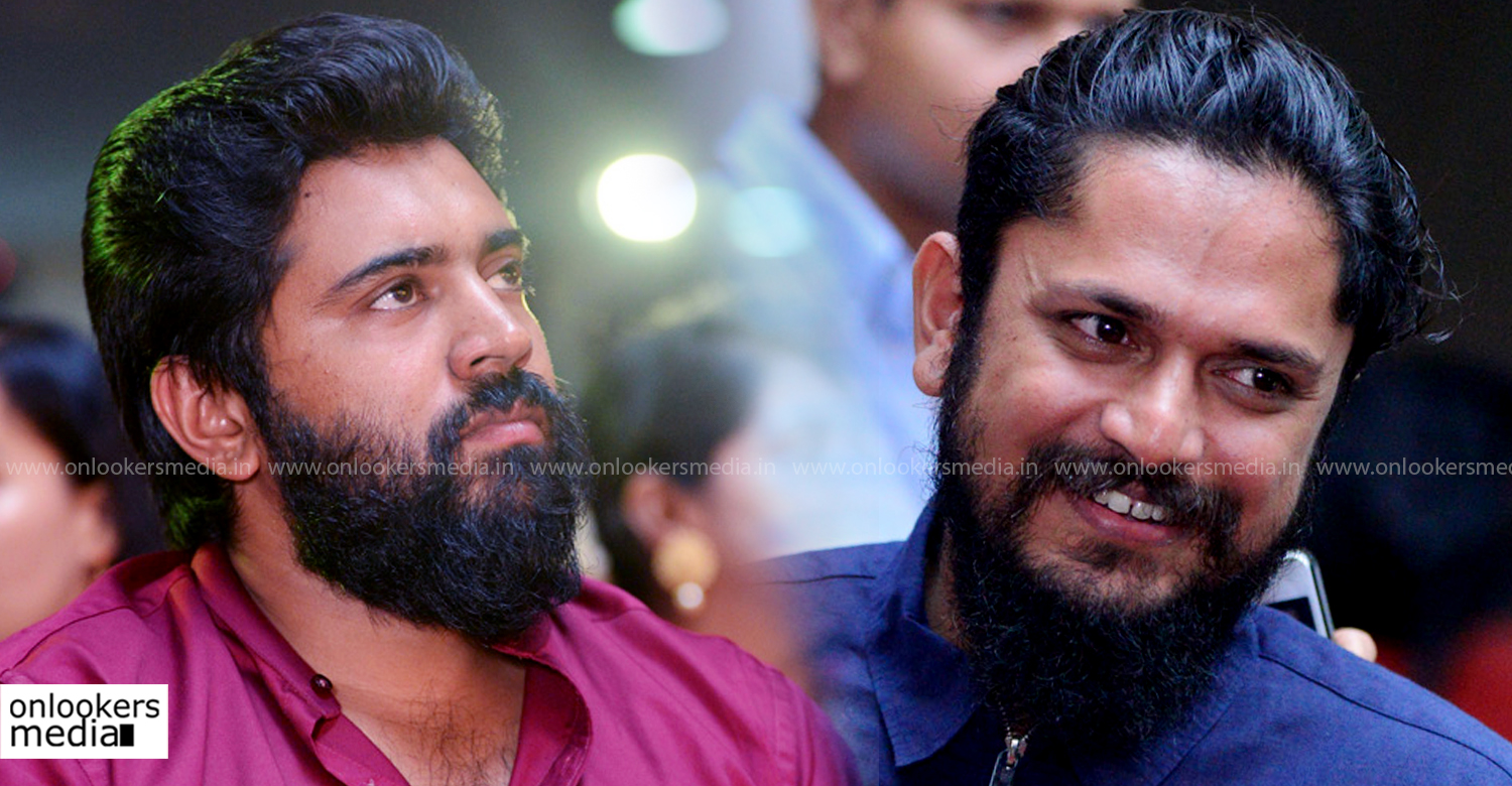 Jomon T John ,Jomon T John new directorial movie ,Jomon T John first direction ,Jomon T John director ,Jomon T John nivin pauly movie ,Jomon T John nivin pauly new movie name ,Jomon T John new movie stills ,Kairali , Kairali movie , Kairali new movie stills , Kairali photos , Kairali movie nivin look , Kairali first look