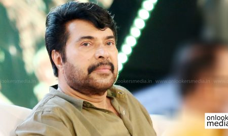 Masterpiece ,mammootty new movie ,Masterpiece mammootty ,ajai vasudev new movie ,ajai vasudev mammootty new movie ,Masterpiece ,Masterpiece new movie stills ,mammootty movie stills