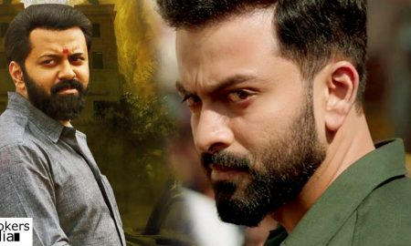Prithviraj ,Prithviraj new movie ,tiyaan ,tiyaan new movie ,Prithviraj tiyaan movie ,Prithviraj tiyaan movie stills ,tiyaan movie posters ,Prithviraj movie teaser ,Prithviraj movie realse july 7 ,july tiyaan movie