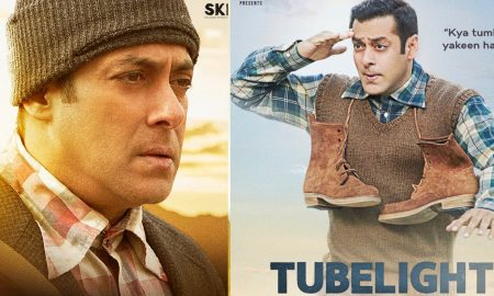 Salman Khan ,Salman Khan Tubelight flop ,Tubelight collection ,Tubelight collection record ,Salman Khan new movie stills ,Tubelight movie stills ,Tubelight movie poster ,Tubelight box offcie