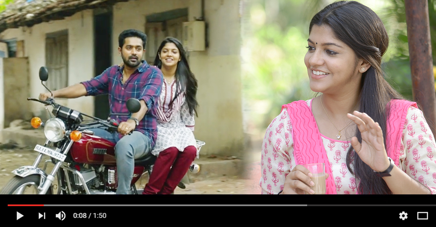 Asif Ali's Sunday Holiday, Asif Ali's Sunday Holiday movie song ,Sunday Holiday malayalam movie song ,Sunday Holiday movie stills ,Sunday Holiday movie firstlook , asif ali movie song ,aparna balamurali song ,asif ali movie new song ,asif ali movie poster