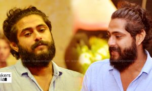 Swathanthryam Ardharathriyil , new malayalam movie Swathanthryam Ardharathriyil ,Antony Varghese new movie ,Tinu Pappachan ,Tinu Pappachan director ,Tinu Pappachan new movie ,Angamaly Diaries Antony Varghese new movie ,Angamaly Diaries Antony Varghese