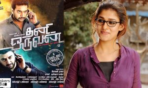 Thani Oruvan , Mohan Raja ,Thani Oruvan director Mohan Raja next movie , Mohan Raja next movie ,Nayanthara next movie ,Nayanthara Mohan Raja new movie .Thani Oruvan director next movie ,Thani Oruvan director new movie ,Thani Oruvan director new movie Nayanthara