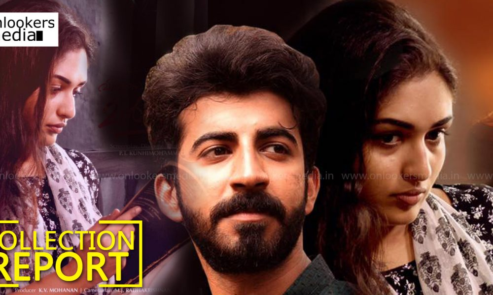 Vishwasapoorvam Mansoor Collection Report ,Vishwasapoorvam Mansoor ,Vishwasapoorvam Mansoor Kerala Box Office collection ,Kerala Box Office Vishwasapoorvam Mansoor collection report ,kerala Vishwasapoorvam Mansoor collection report