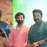 odiyan pooja function photos , odiyan pooja function stills, odiyan pooja function images , aadhi pooja function photos ,aadhi pooja function stills,aadhi pooja function images Odiyan and Aadhi launch Gallery, Odiyan launch photos ,Aadhi launch photos, Pranav mohanlal ,Pranav mohanlal new images ,Pranavmohanlal ,Pranav mohanlal new look ,mohanlal odiyan look ,mohanlal pranav mohanlal photos ,mohanlal family photo ,mohanlal family images