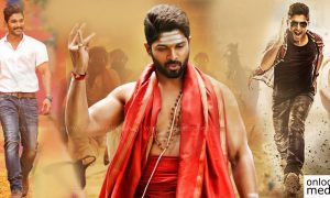 Duvvada Jagannadham collection record ,Duvvada Jagannadham 100 cr collection club ,allu arjun third 100 cr collection movie ,Duvvada Jagannadham Allu Arjun ,Allu Arjun ,allu arjun new movie ,Duvvada Jagannadham new movie stills ,Duvvada Jagannadham movie poster ,Allu Arjun movie in 100 cr collection club
