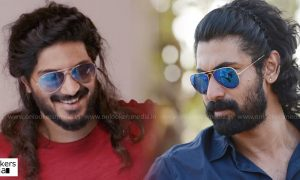 dulquer salmaan birthday wishes ,dulquer salmaan ,dulquer salmaan rana daggubati ,rana daggubati wishes dulquer salmaan ,dulquer salmaan rana daggubati wishes ,dulquer salmaan new movie ,dulquer salmaan new movie stills ,dulquer salmaan movie poster ,dulquer salmaan telung movie stills