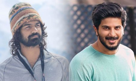 dulquer salmaan latest news, pranav mohanlal latest news, pranav mohanlal new movie, aadhi malayalam movie, pranav mohanlal in adhi, aadhi latest news