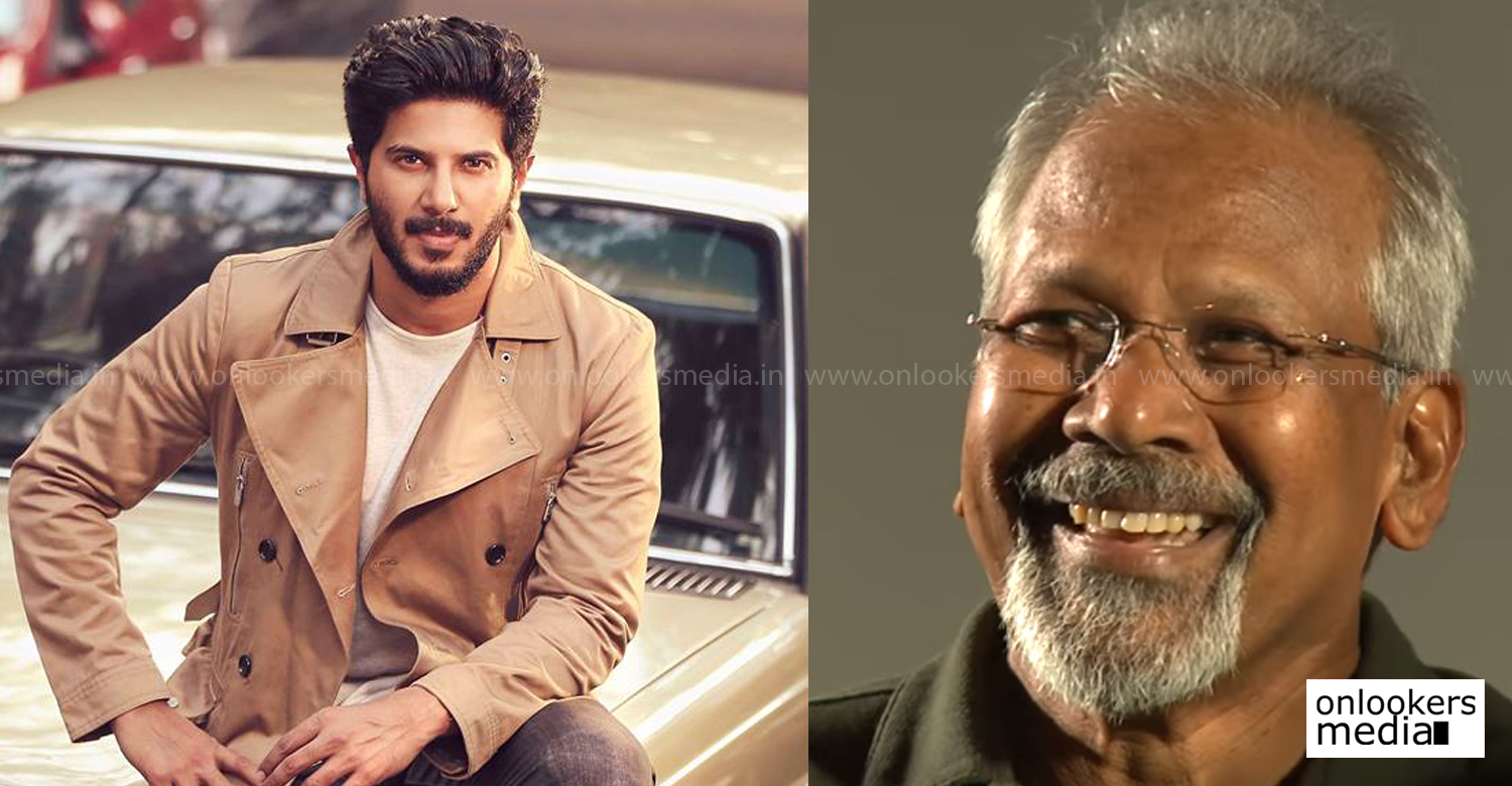 solo , solo malayalam movie, solo tamil movie, mani ratnam, dulquer salmaan, dulquer salmaan new movie, bejoy nambiar, bejoy nambiar new movie, rajeev menon,mani ratnam new movie,dulquer salmaan tamil movie,