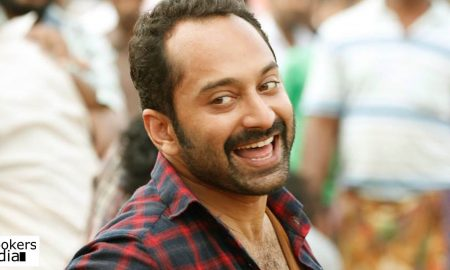fahadh faasil latest news, fahadh faasil new movie, Thondimuthalum Driksakshiyum latest news, Thondimuthalum Driksakshiyum movie, fahadh faasil upcoming movie;