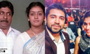 nivin pauly latest news, nayanthara latest news, nivin pauly upcoming movie, nayanthara upcoming movie, love action drama malayalam movie, lovie action drama latest news, dhyan sreenivasan latest news