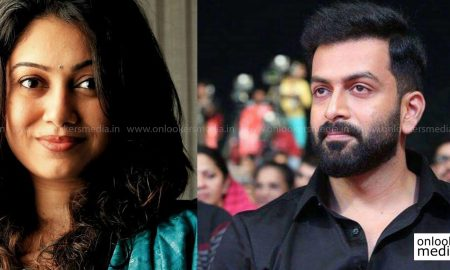 prithviraj, prithviraj new movie, anjali menon, anjali menon new movie, prithviraj new movie casting call, prithviraj new look, prithviraj upcoming movie,
