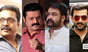 Renji Panicker,Renji Panicker new movie, Renji Panicker script, mohanlal, mohanlal new movie, suresh gopi, suresh gopi new movie, mohanlal renji panicker, prithviraj, prithviraj new movie, velu thampi dalawa,shaji kailas new movie, viji thampy, mohanlal new movie stills, prithviraj bigbudgeted movies, lelam, lelam sequel, nithin renji panicker, nithin renji panicker new movie,