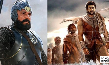 sathyaraj, kattapa, sangamitra , sangamitra new movie, sathyaraj new movie, sundar c, baahubali, baahubali 2,;
