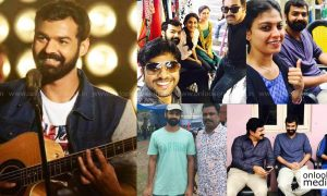 aadhi, aadhi movie stills, pranav mohanlal, pranav mohanlal new movie, siju wilson, siju wilson new movie, aditi ravi, aditi ravi new movie, sharafudeen ,sharafudheen new movie, anushree, anushree new movie,jeethu joseph, jeethu joseph new movie, antony perumbavoor,