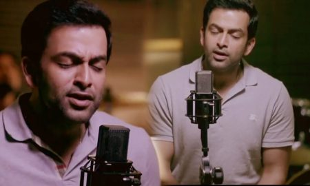 adam john, adam john movie song, adam john video song, prithviraj , prithviraj new movie, bhavana, Mishti Chakraborty, Mishti Chakraborty prithviraj,jinu abraham, jinu abraham prithviraj, jinu abraham new movie, renji panicker, renji panicker distribution,