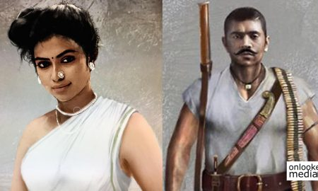 kayamkulam kochunni, kayamkulam kochunni new movie, roshan andrews new movie, sarath kumar new movie, nivin pauly, nivin pauly new movie,sarath kumar in kayamkulam kochunni,amala paul, amala paul new movie, nivin pauly amala paul,amala paul vintage make over,binod pradhan,sunny wayne, sarath kumar, priyanka thimmesh,